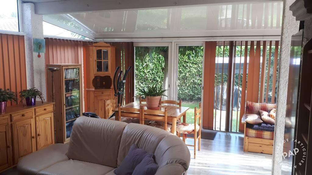 Maison Peyruis (04310) 339.000€