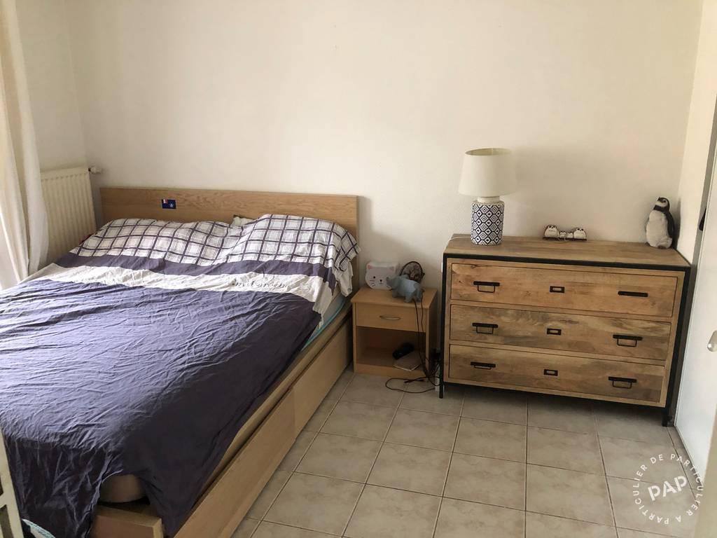 Appartement Montpellier (34070) 249.000€