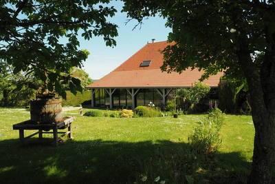 Ervy-Le-Châtel (10130)
