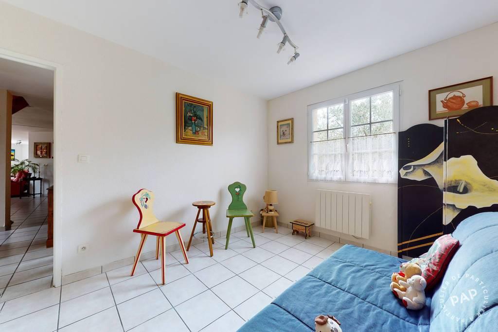 Maison 360.000€ 149m² Saint-Lys (31470)