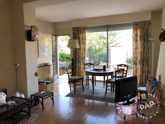 Maison 150.000€ 135m² Châlette-Sur-Loing
