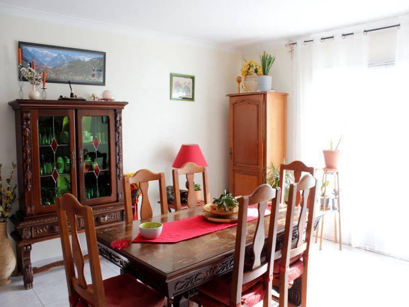 Maison 460.000€ 175m² Cerny (91590)