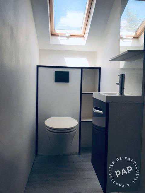 Appartement 80.000€ 50m² 3  Km Callas, 7 Km Figanières