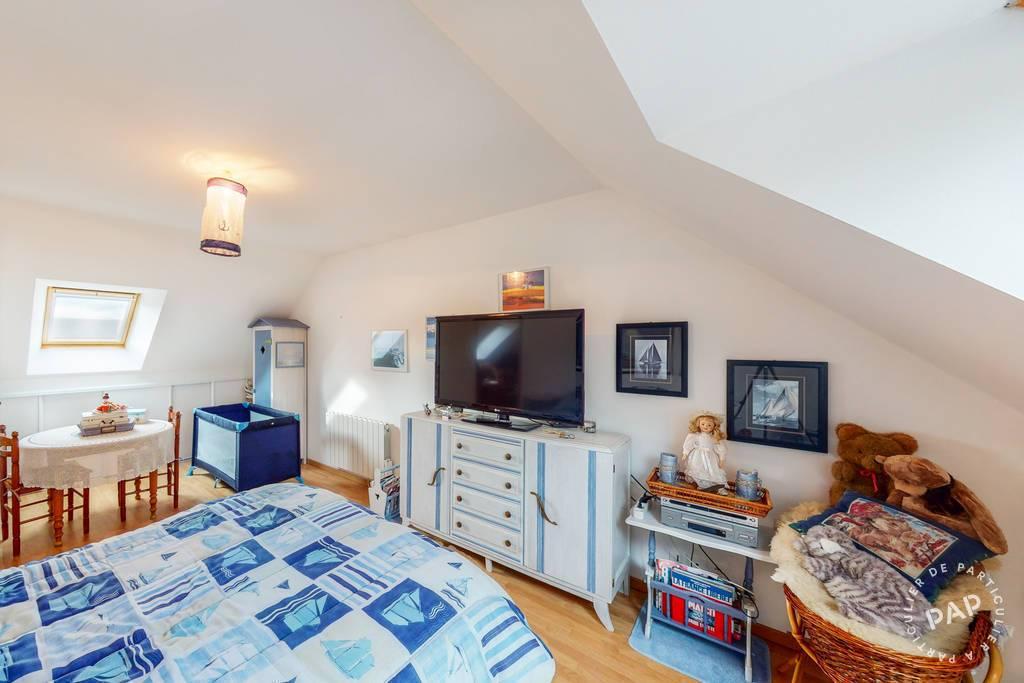 Maison 425.000€ 230m² Mondeville