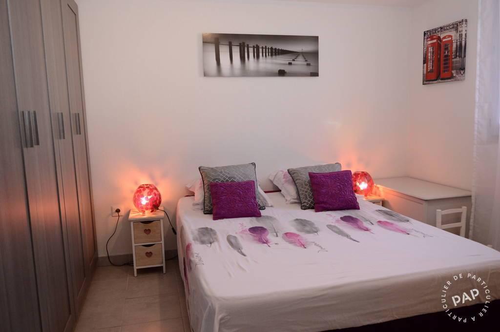 Appartement 219.000€ 62m² Roquebrune-Sur-Argens (83520)