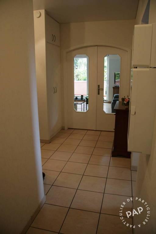 Appartement 239.500€ 85m² Fegersheim