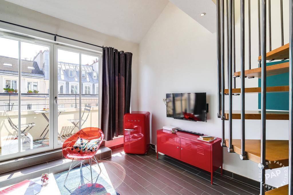 Immeuble 2.700.000€  Paris 2E (75002)