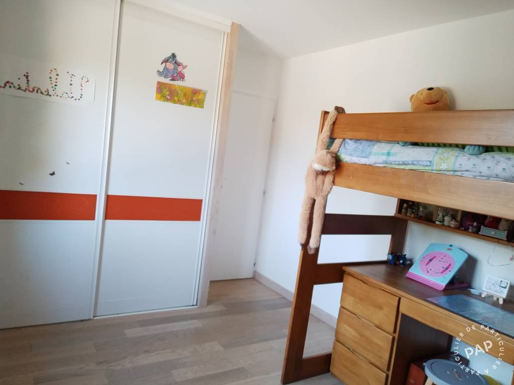 Maison 375.000€ 160m² Fontenilles (31470)
