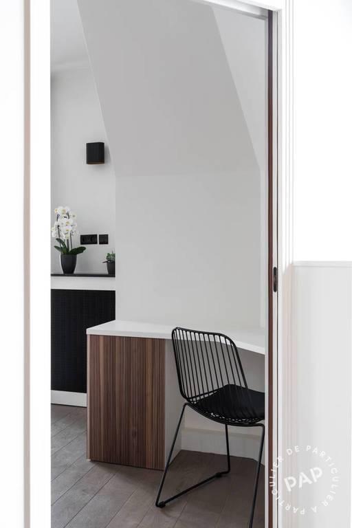 Appartement 1.260.000€ 65m² Paris 8E (75008)