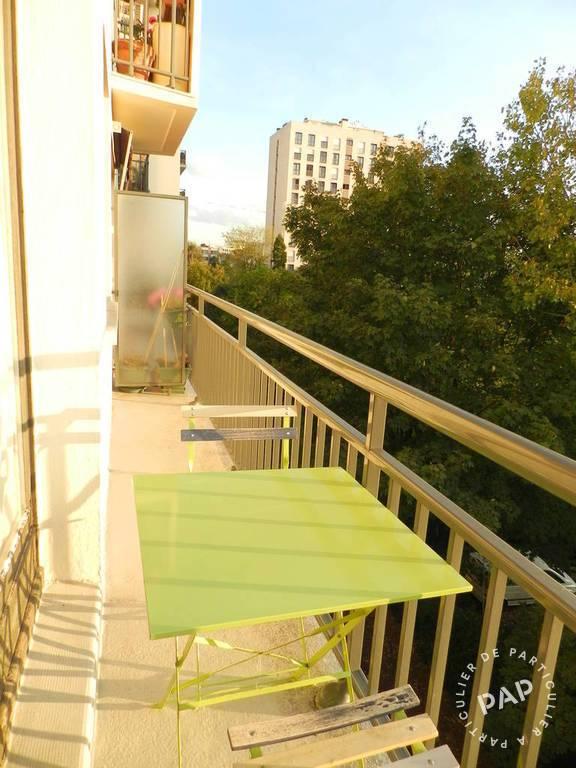 Appartement 245.000€ 34m² Châtillon (92320)