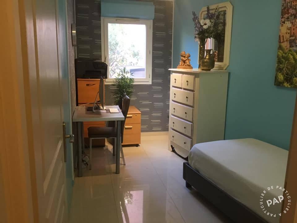Appartement 355.000€ 80m² Grasse (06130)