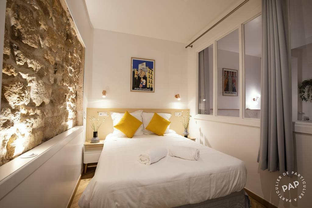 Appartement 3.800€  Paris 5E (75005)