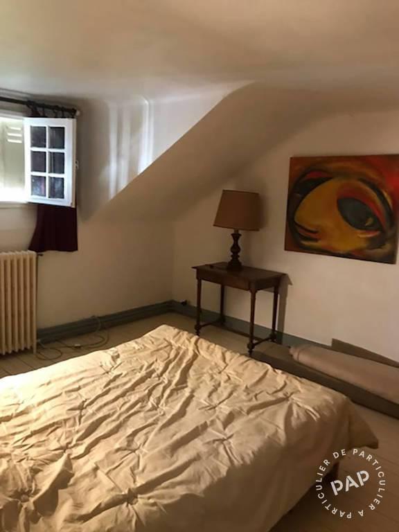 Maison 460.000€ 100m² Champigny-Sur-Marne (94500)