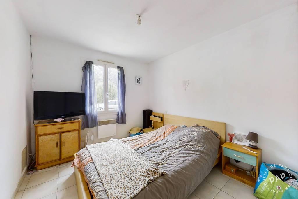 Maison 144.300€ 90m² Saint-Seurin-Sur-L'isle (33660)