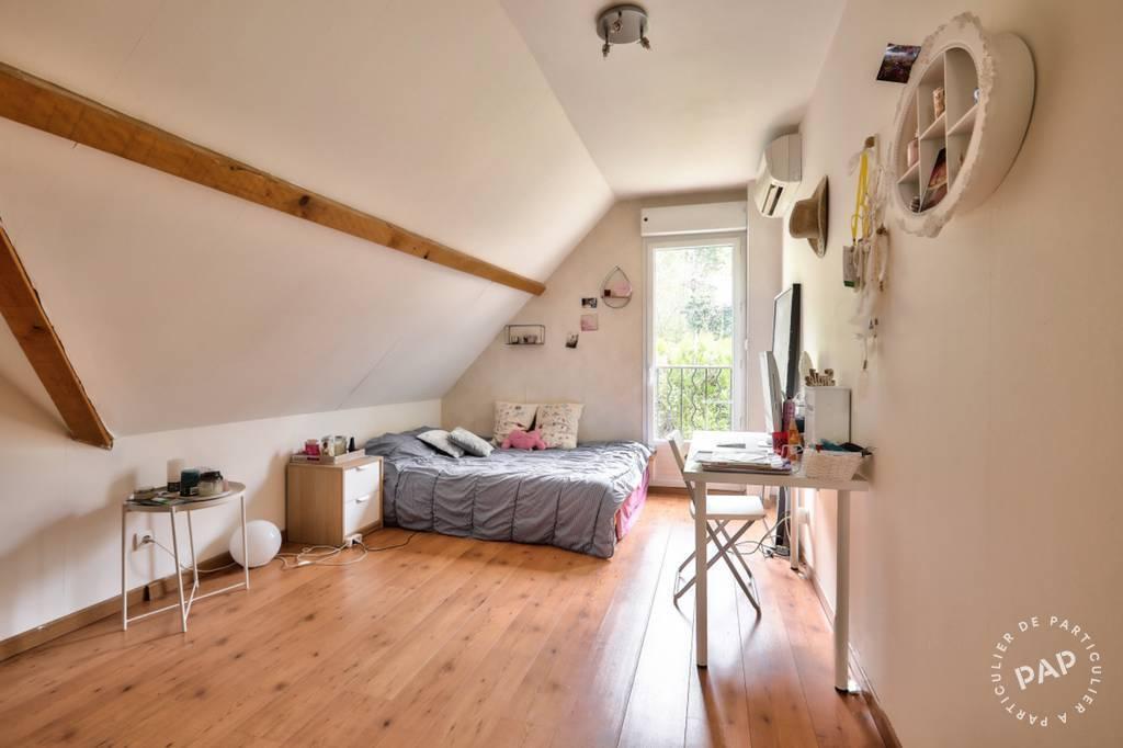 Maison 518.000€ 249m² Saint-Vaast-De-Longmont (60410)
