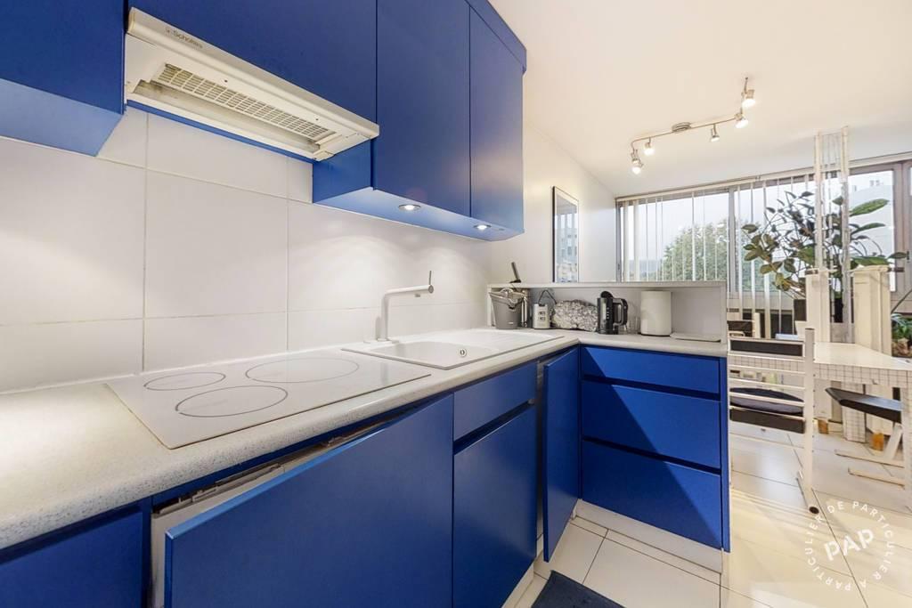 Appartement 269.000€ 100m² Franconville (95130)