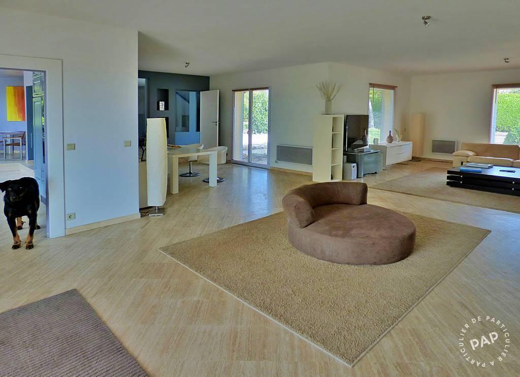 Maison 895.000€ 425m² Proche Senlis