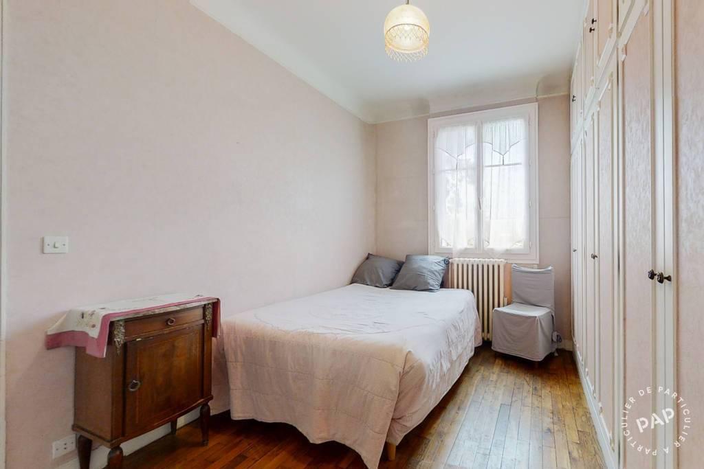Maison 575.000€ 200m² Chaumontel (95270)