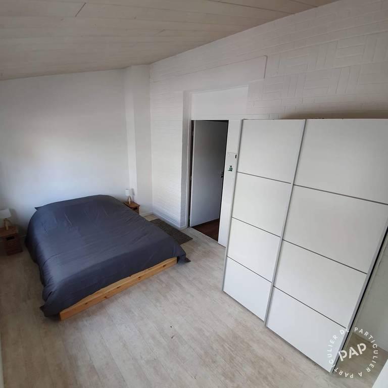 Maison 735.000€ 155m² Sartrouville (78500)