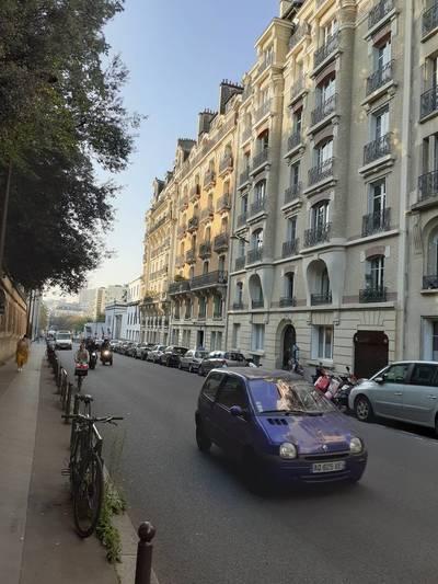 Paris 5E (75005)