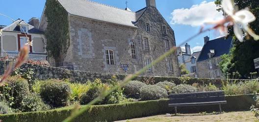 Saint-Briac-Sur-Mer (35800)