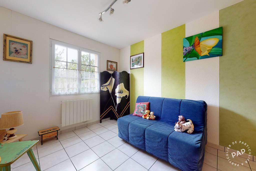 Immobilier Saint-Lys (31470) 360.000€ 149m²