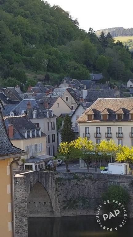 Immobilier Estaing (12190) 183.000 € 192 m²
