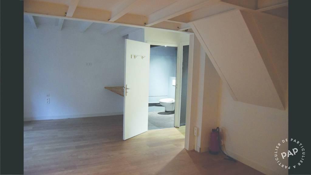 Immobilier Meudon (92190) 390.000€ 90m²