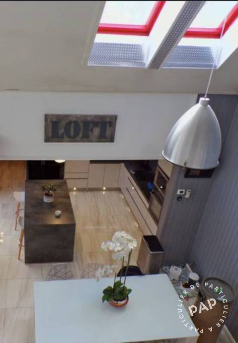 Immobilier Beauvais (60000) 485.000€ 290m²