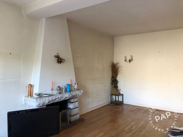Immobilier Châlette-Sur-Loing 150.000€ 135m²