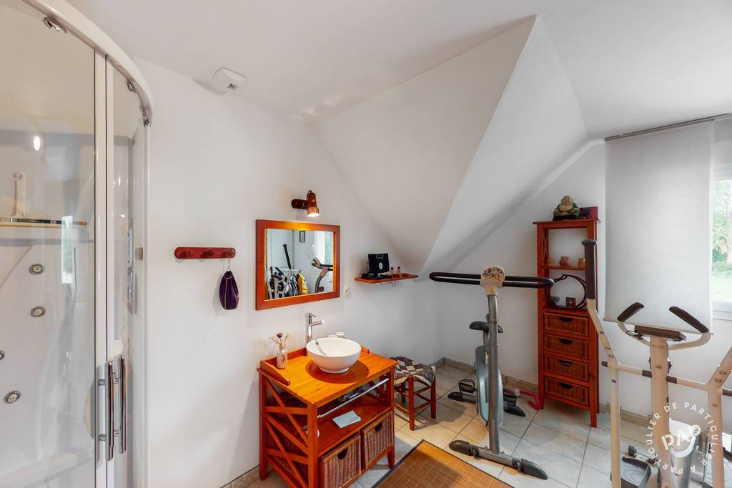 Immobilier Mondeville 425.000€ 230m²