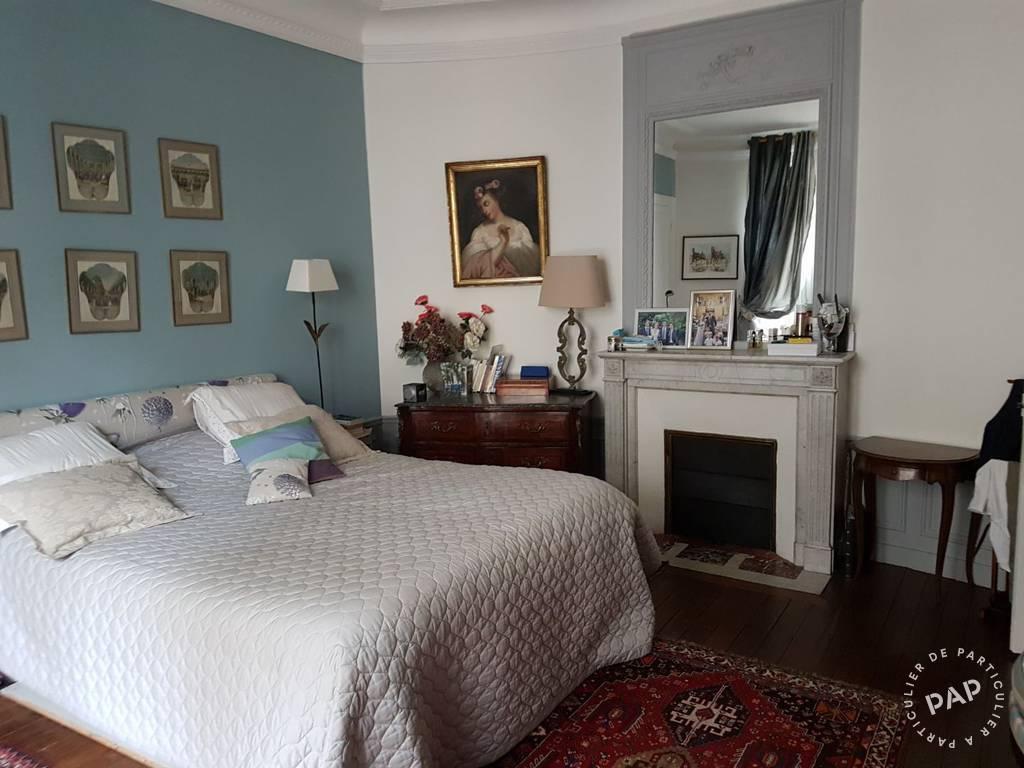 Immobilier Paris 17E (75017) 2.260.000€ 174m²