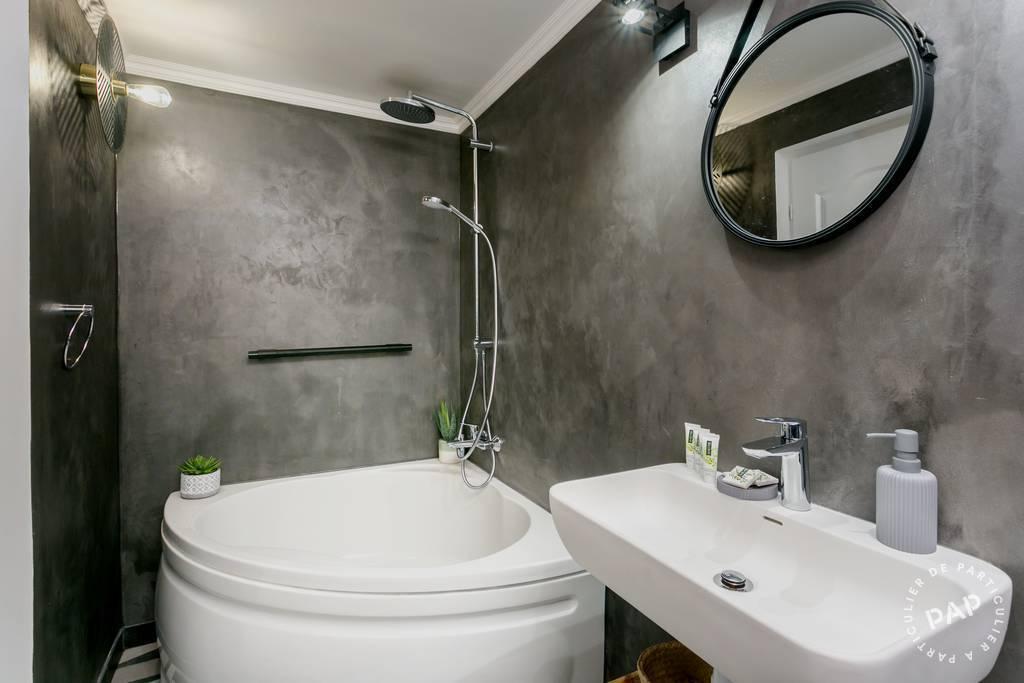 Immobilier Paris 5E (75005) 3.800€