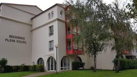 Lamalou-Les-Bains (34240)