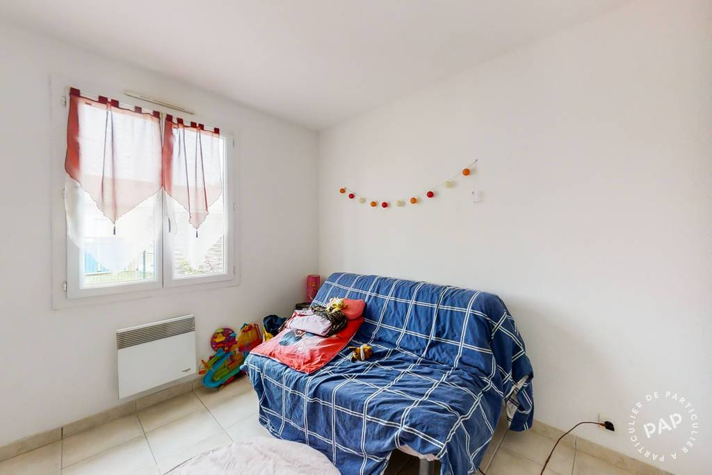 Immobilier Saint-Seurin-Sur-L'isle (33660) 144.300€ 90m²