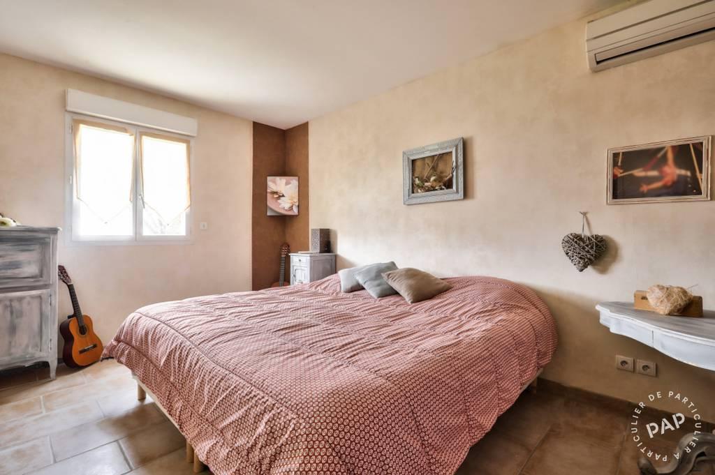 Immobilier Saint-Vaast-De-Longmont (60410) 518.000€ 249m²
