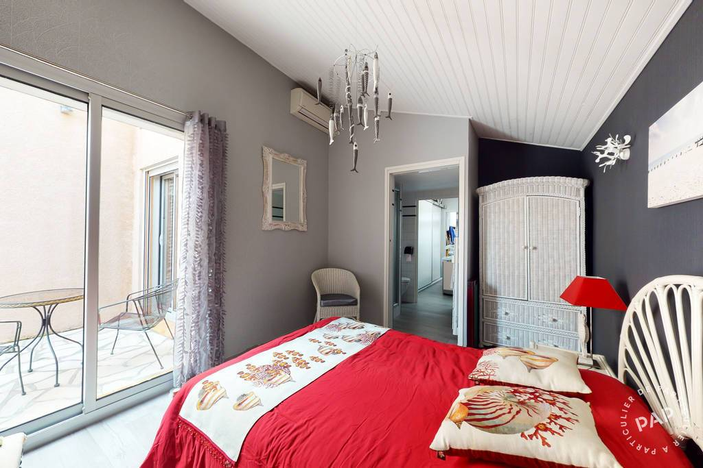 Immobilier Narbonne (11100) 380.000€ 143m²