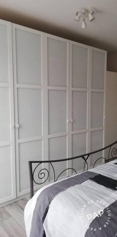 Maison 124m²