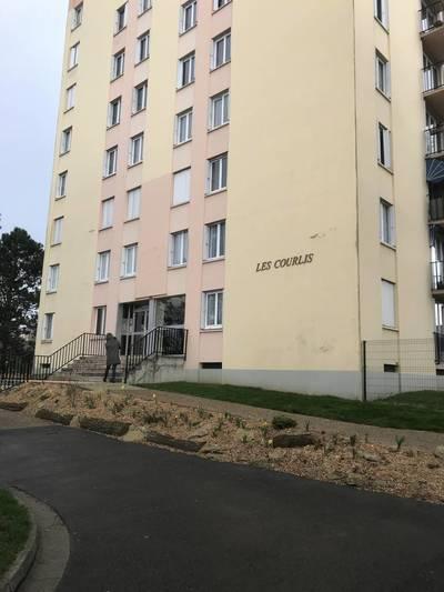 Compiègne (60200)