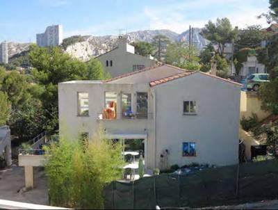 Marseille 9E (13009)
