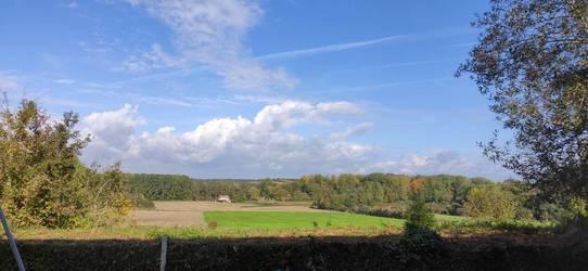 Saint-Vaast-De-Longmont (60410)