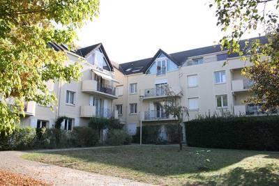 Saint-Michel-Sur-Orge (91240)
