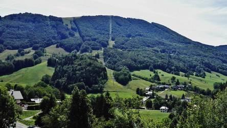 Aillon-Le-Jeune (73340)