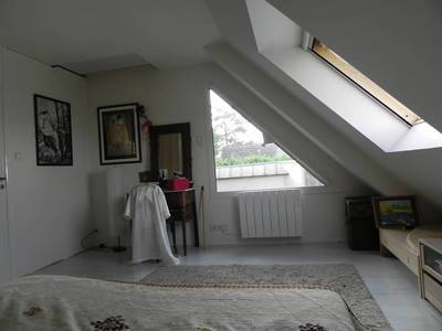 Etevaux (21270), Dijon Est.