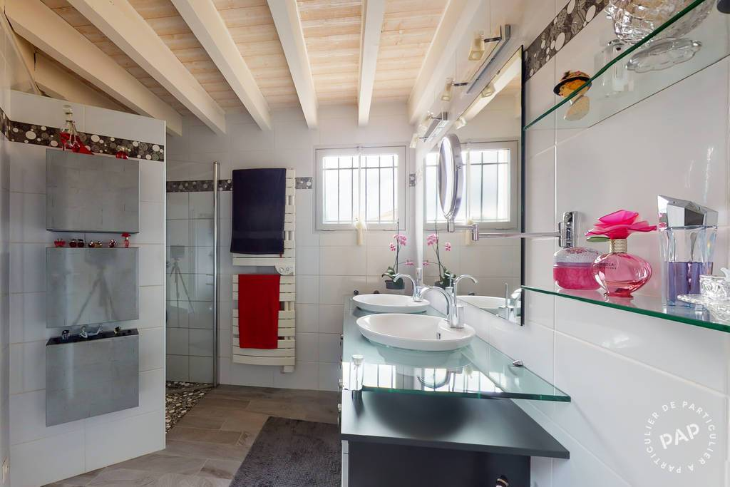 Vente Maison Narbonne (11100) 143m² 380.000€