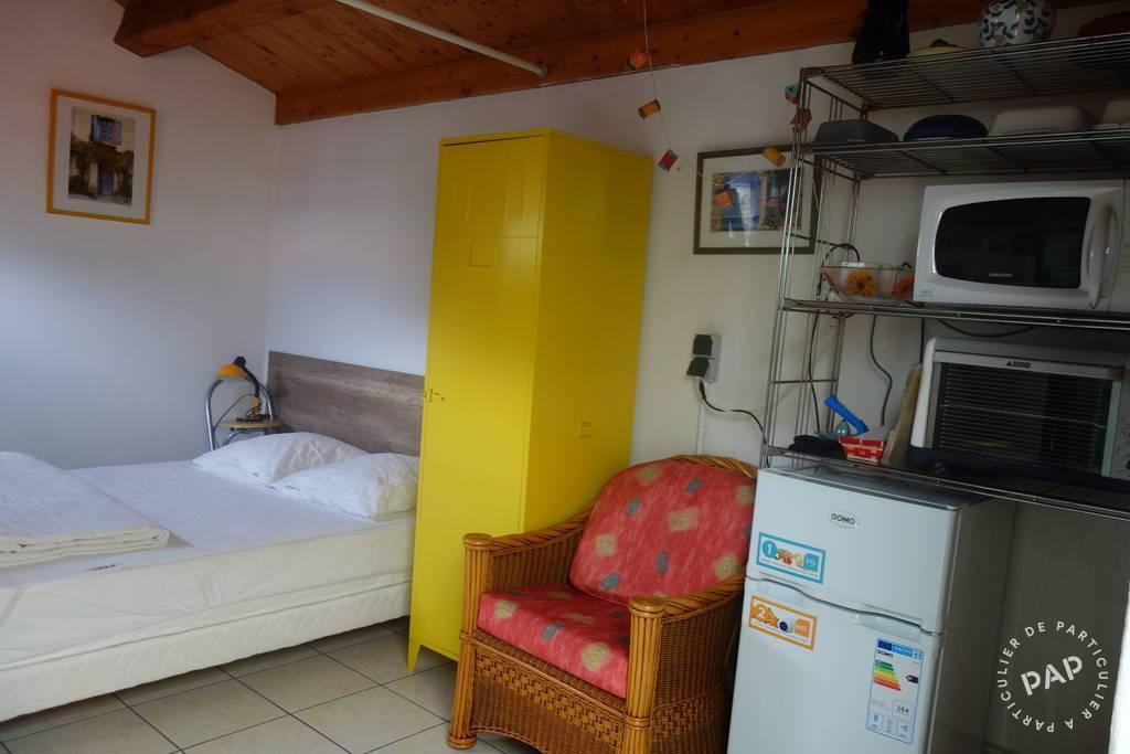 Vente immobilier 990.000€ Noirmoutier-En-L'île (85330)