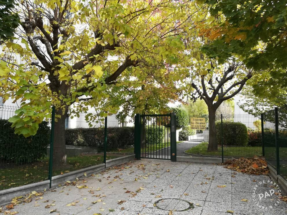 Vente immobilier 269.000€ Franconville (95130)