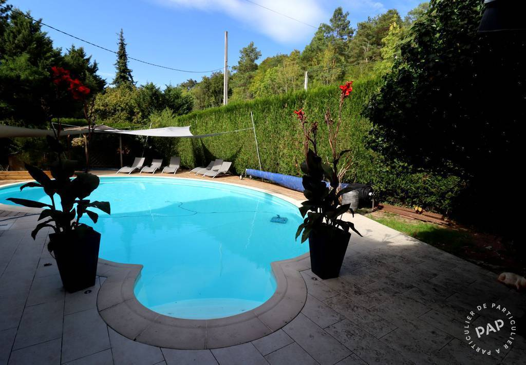 Vente Maison Heudreville-Sur-Eure (27400) 145m² 333.000€