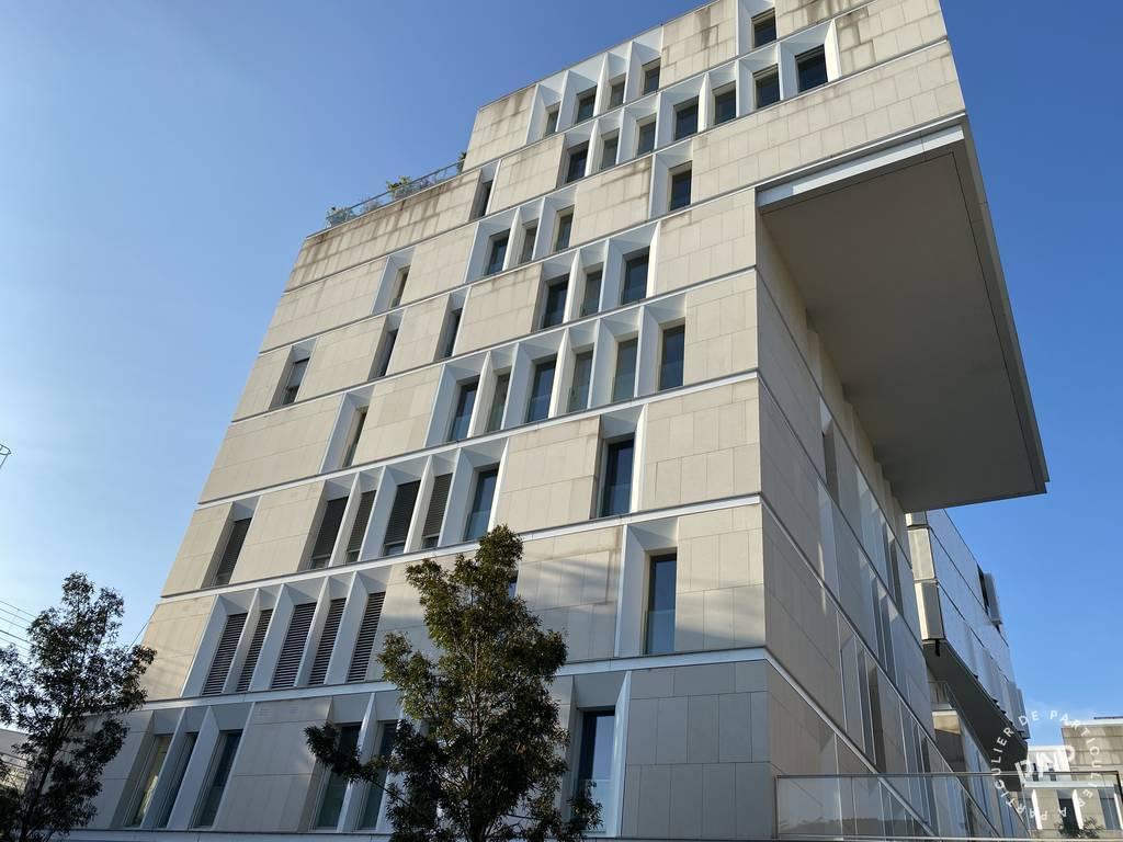 Vente Bureaux et locaux professionnels Lyon 2E (69002) 41m² 220.000€