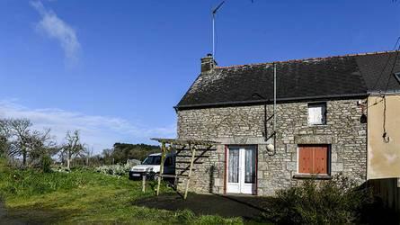 Rieux (56350)